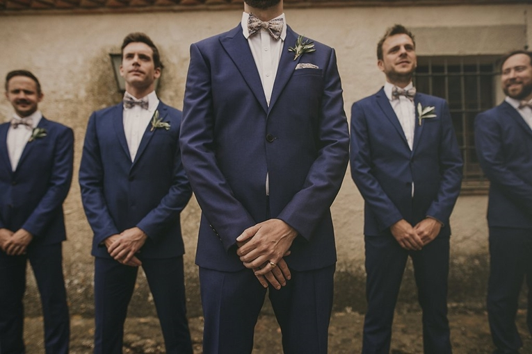 english-wedding-costa-brava-7