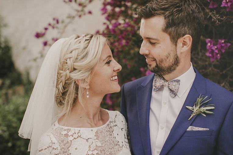 english-wedding-costa-brava-71