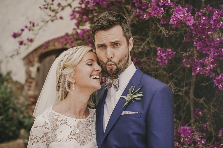 english-wedding-costa-brava-72