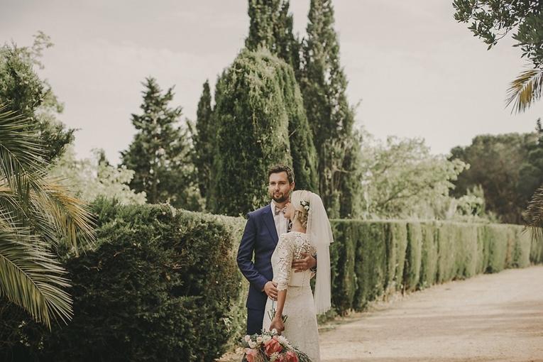 english-wedding-costa-brava-78