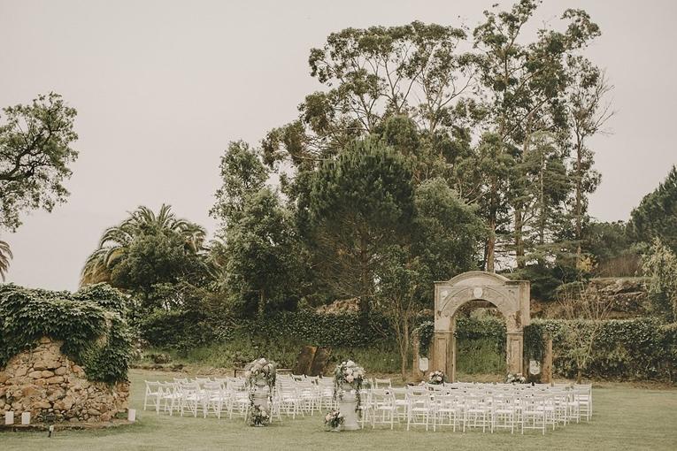 english-wedding-costa-brava-8