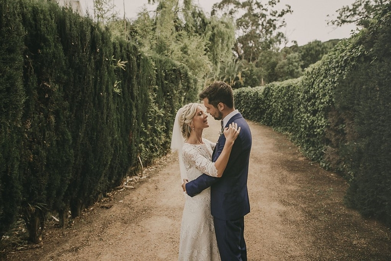 english-wedding-costa-brava-82