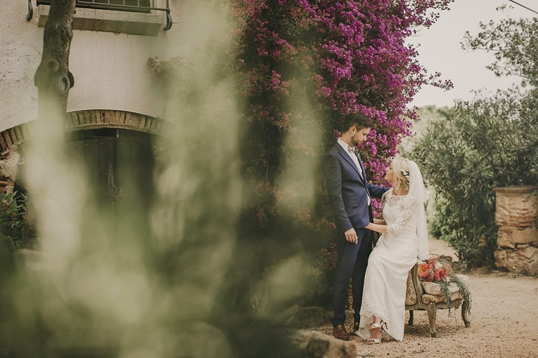english-wedding-costa-brava-83