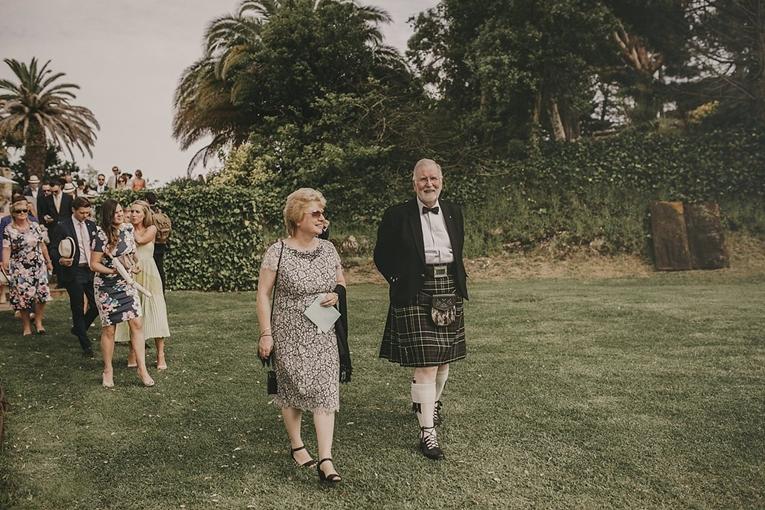 english-wedding-costa-brava-85