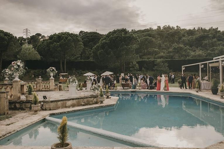 english-wedding-costa-brava-86