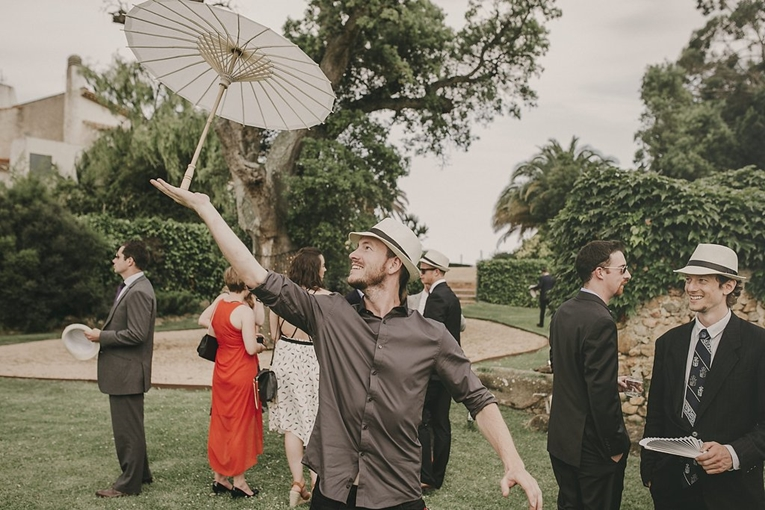 english-wedding-costa-brava-89