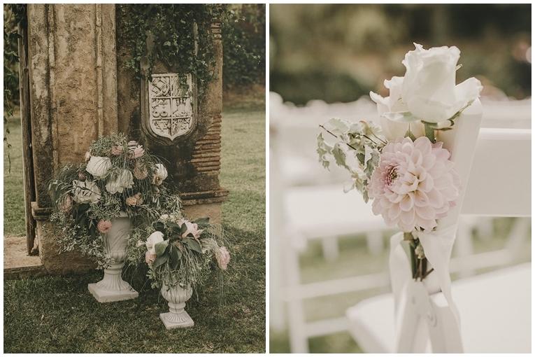 english-wedding-costa-brava-9