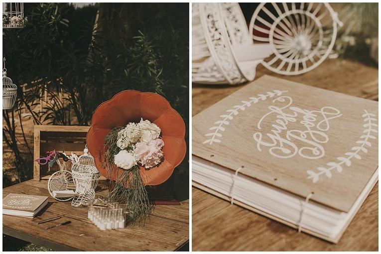 english-wedding-costa-brava-91