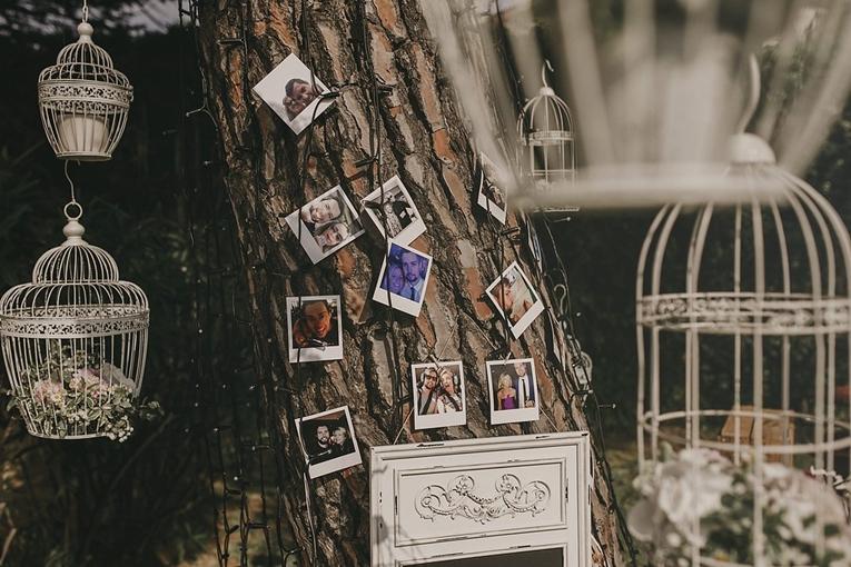 english-wedding-costa-brava-95