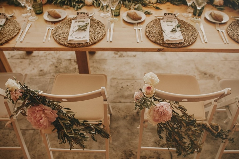 english-wedding-costa-brava-97