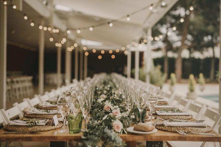 english-wedding-costa-brava-98
