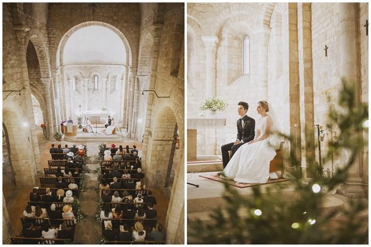 rustic-chic-wedding-10_765x509