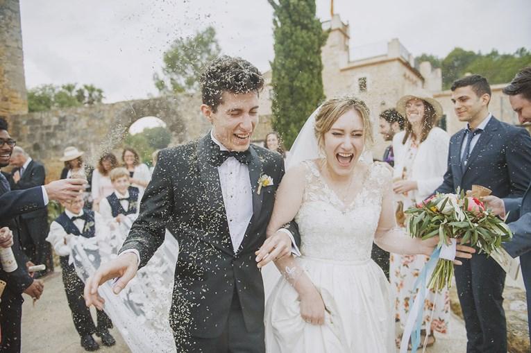 rustic-chic-wedding-13_765x509