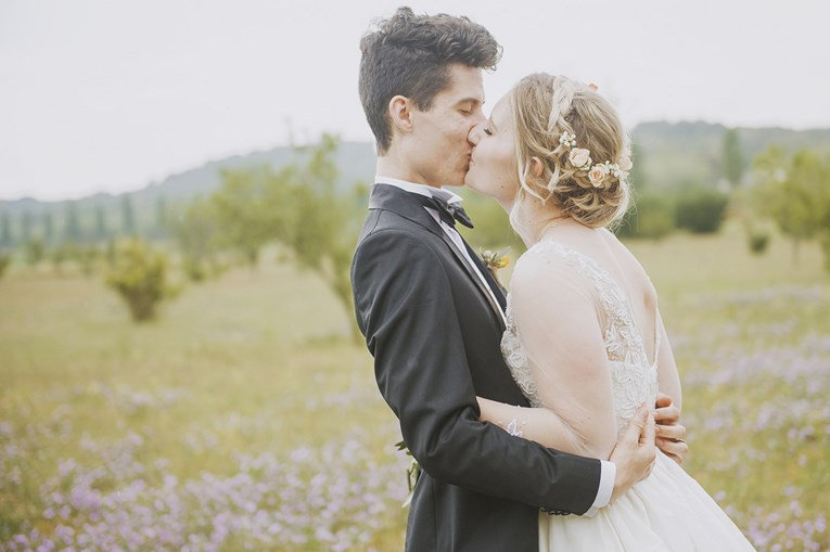 rustic-chic-wedding-16_765x509