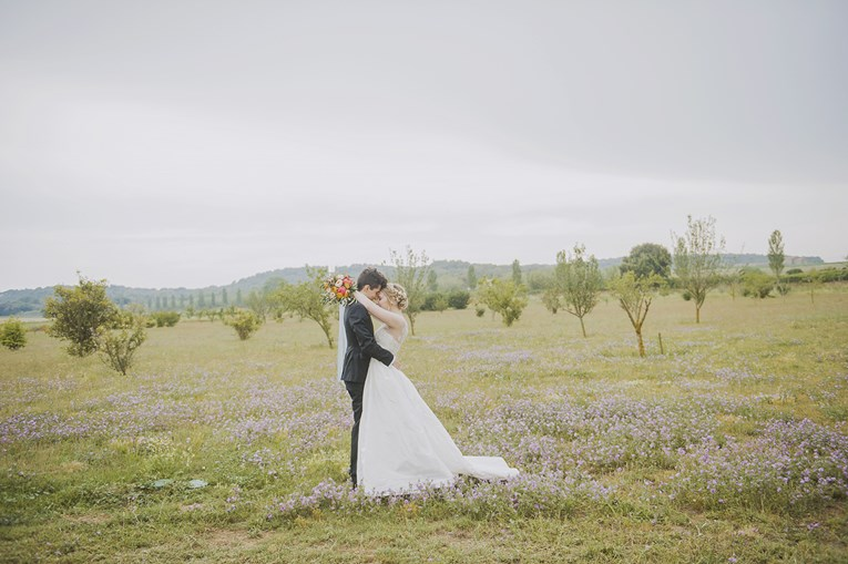 rustic-chic-wedding-17_765x509
