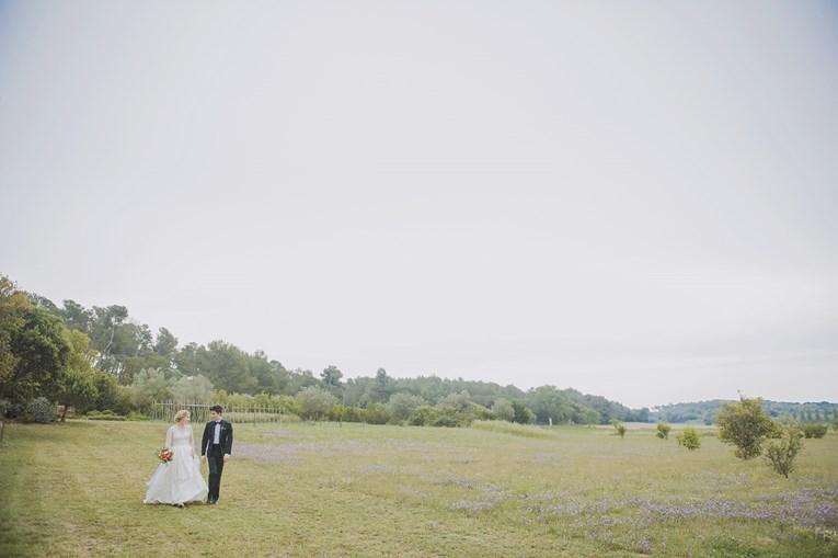 rustic-chic-wedding-19_765x509