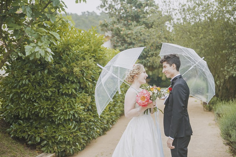 rustic-chic-wedding-20_765x509