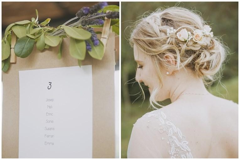 rustic-chic-wedding-21_765x509