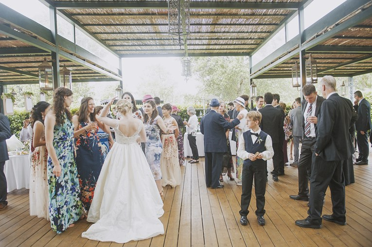 rustic-chic-wedding-22_765x509
