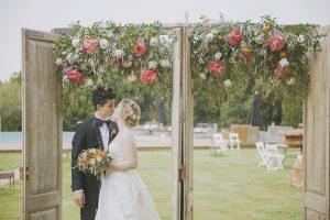 america wedding costa brava