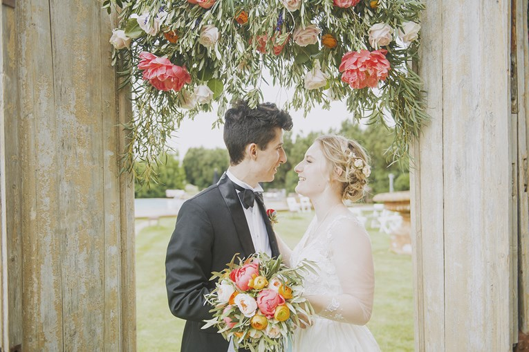 rustic-chic-wedding-27_765x509
