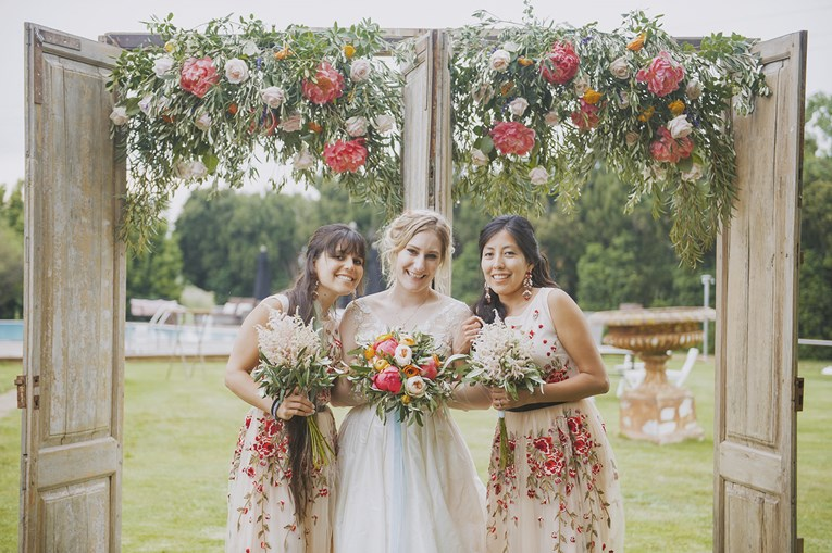 rustic-chic-wedding-29_765x509