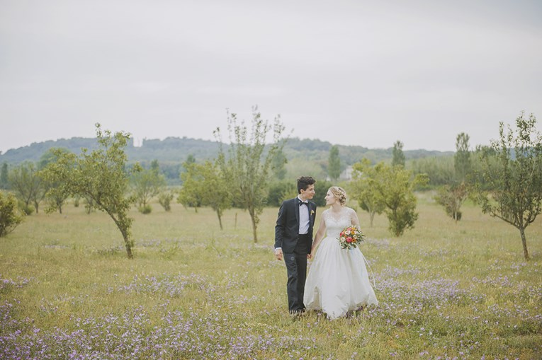rustic-chic-wedding-36_765x509