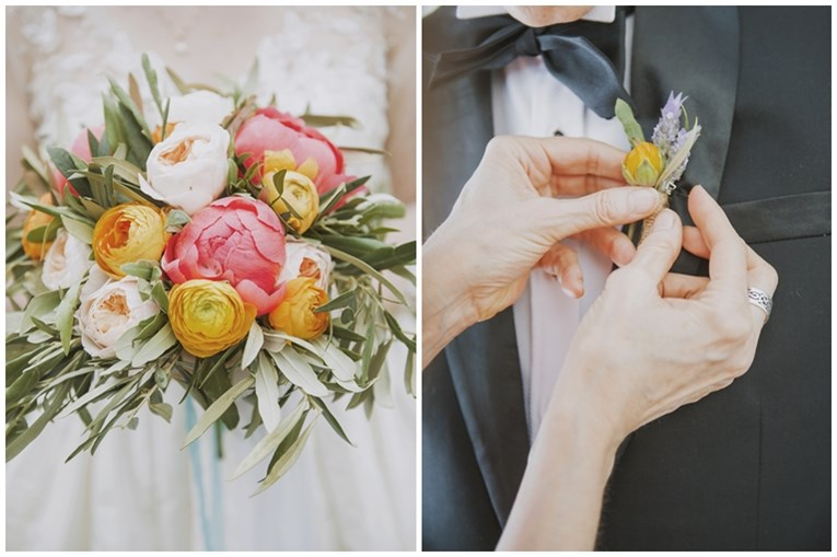 rustic-chic-wedding-4_765x509