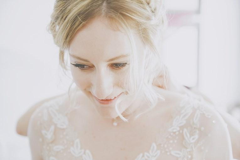 rustic-chic-wedding-6_765x509