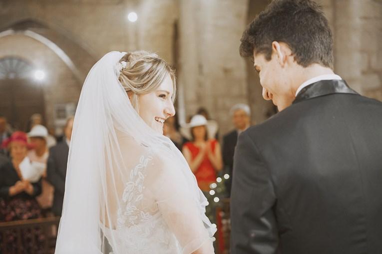 rustic-chic-wedding-8_765x509