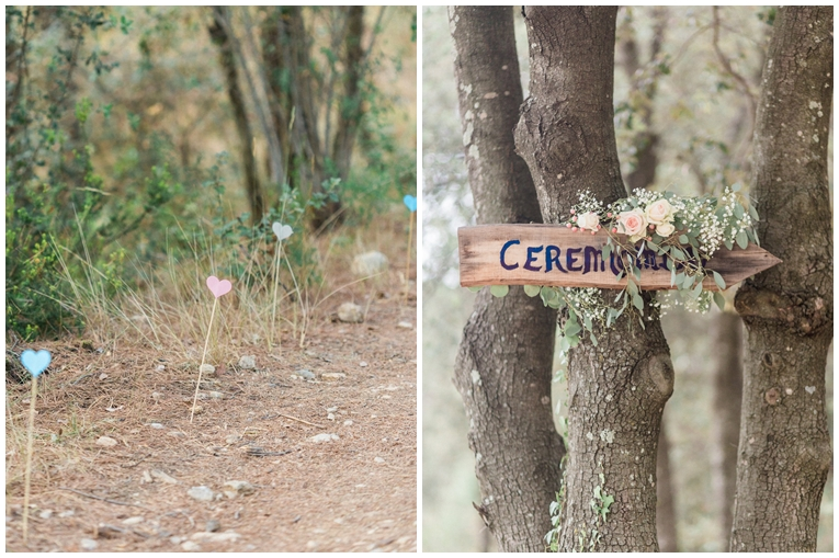 wedding enchanted forest (18a)