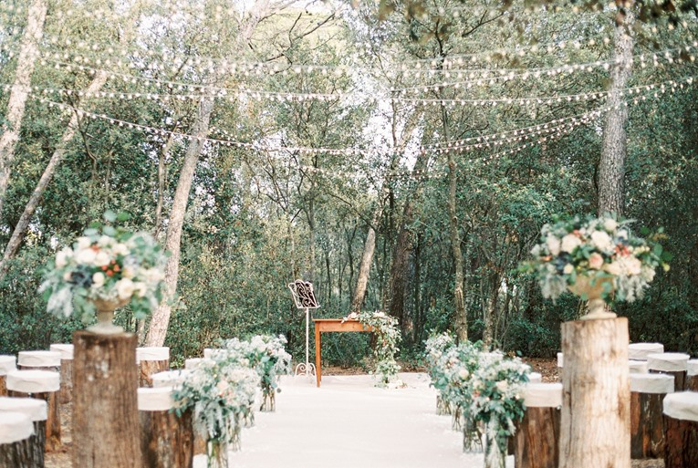 wedding enchanted forest (19)