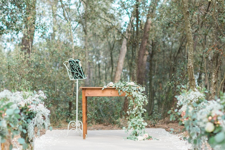 wedding enchanted forest (20)