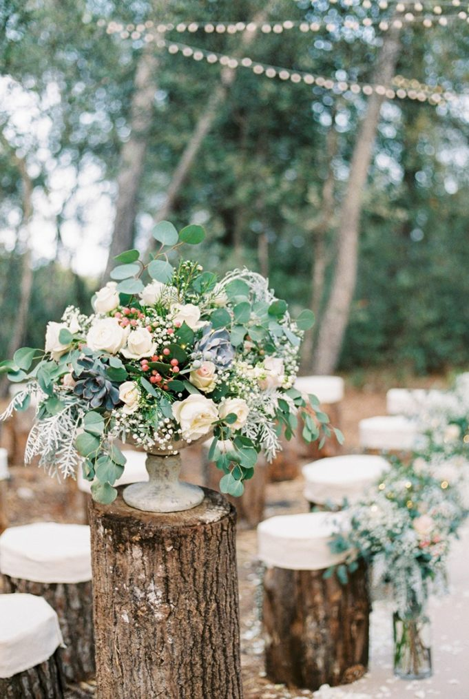 wedding enchanted forest (22)