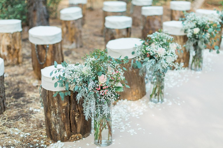 wedding enchanted forest (25)