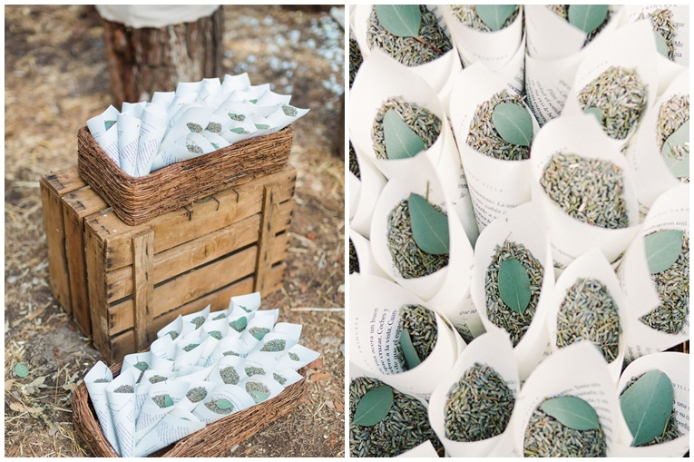 wedding enchanted forest (25a)