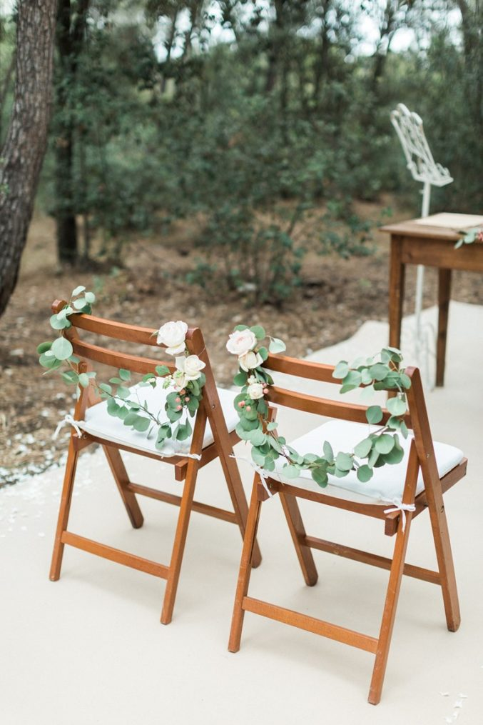 wedding enchanted forest (30)