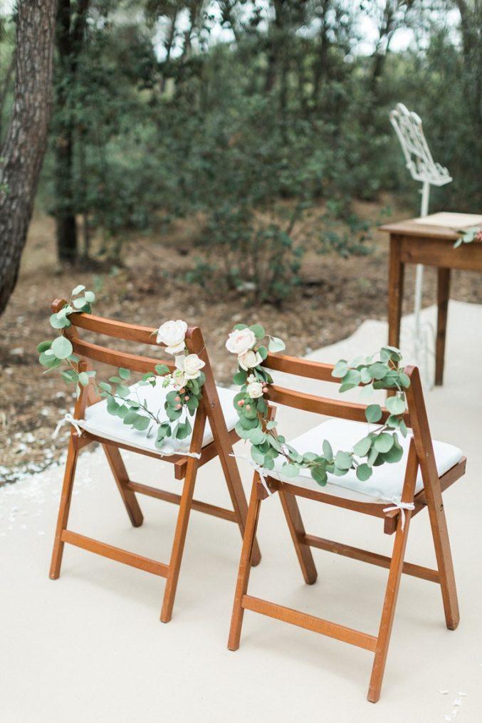 wedding enchanted forest (30)