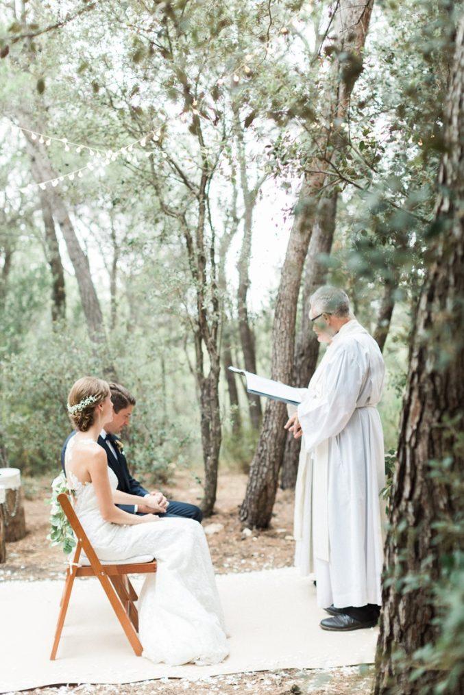 wedding enchanted forest (32)