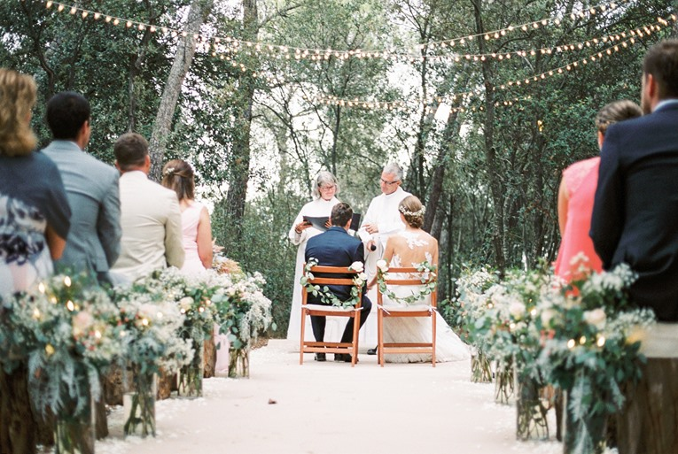 wedding enchanted forest (33)