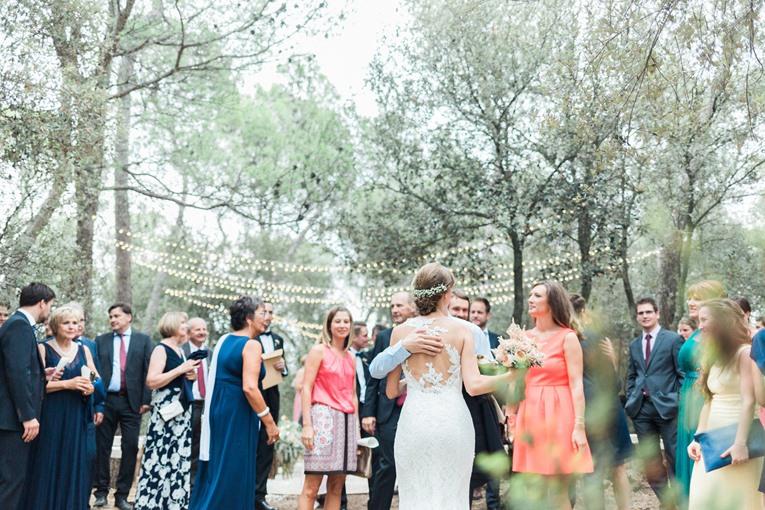 wedding enchanted forest (37)