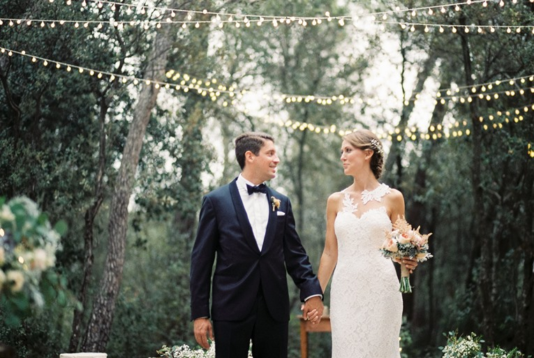 wedding enchanted forest (39)