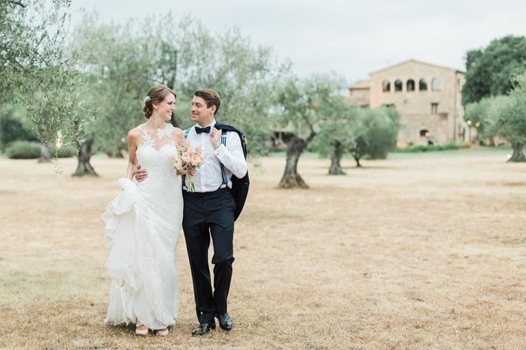 wedding enchanted forest (44)
