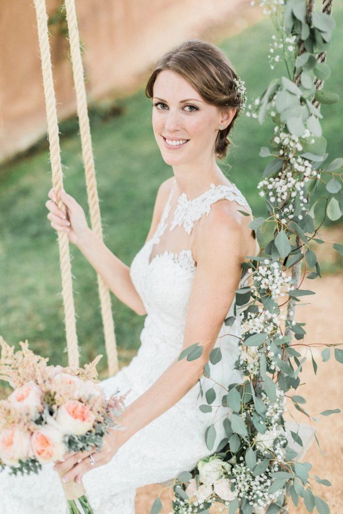 wedding enchanted forest (46)