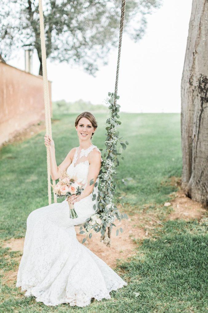wedding enchanted forest (47)