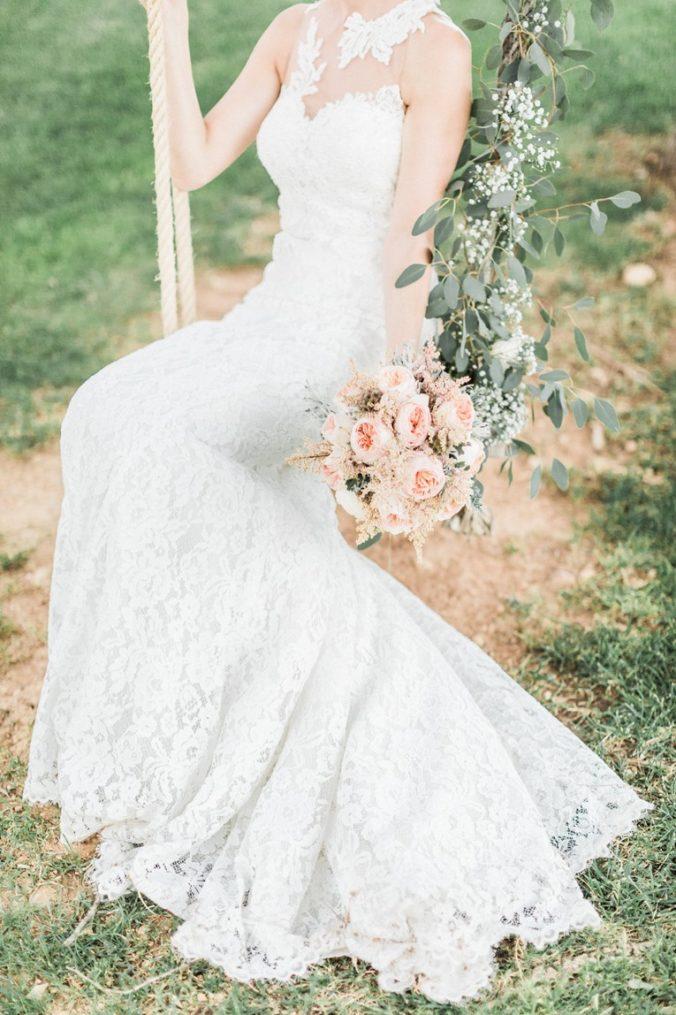wedding enchanted forest (48)