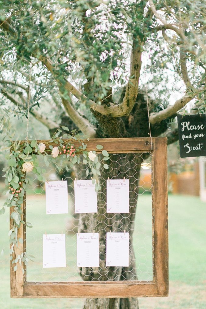 wedding enchanted forest (50)