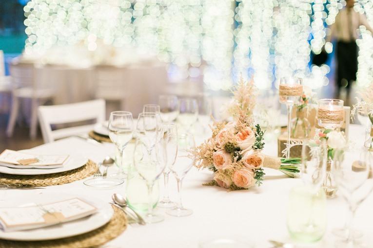 wedding enchanted forest (54)
