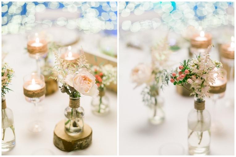 wedding enchanted forest (54b)