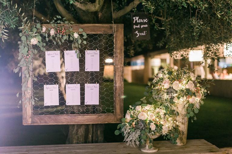 wedding enchanted forest (62)